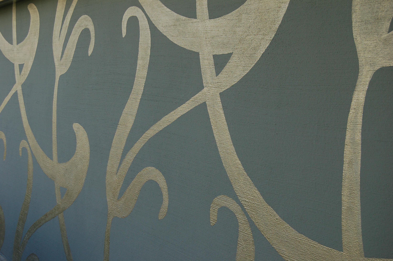 Andrea müller landolt farbgestaltung   projekte   projekte